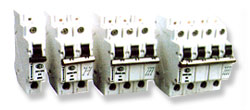 miniature circuit breakers supplier